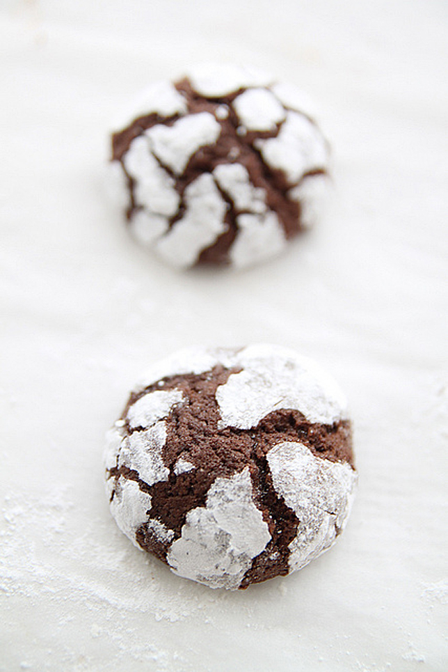 kailee wright snowball cookies