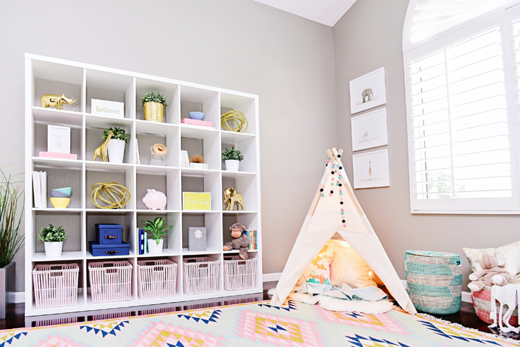 kailee-wright-nursery