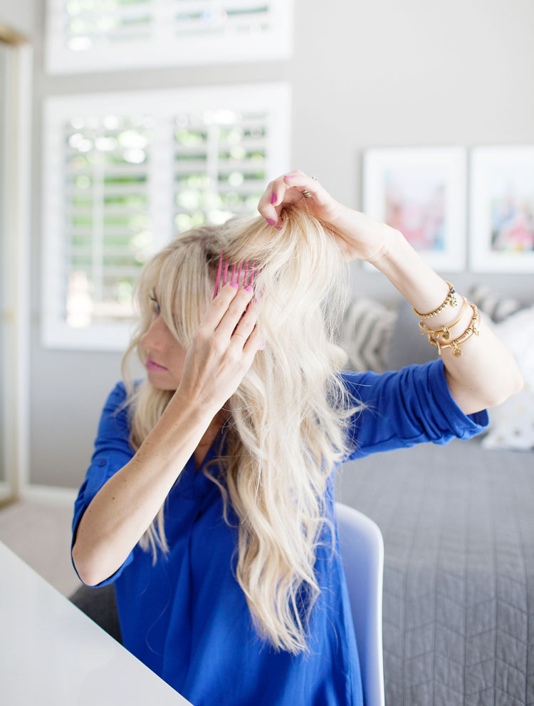 Kailee_hairtutorial-25=