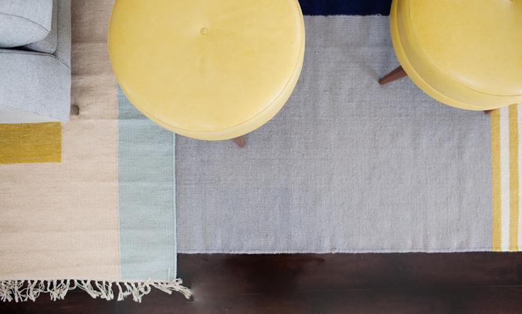 Pillow_Blankets-42.