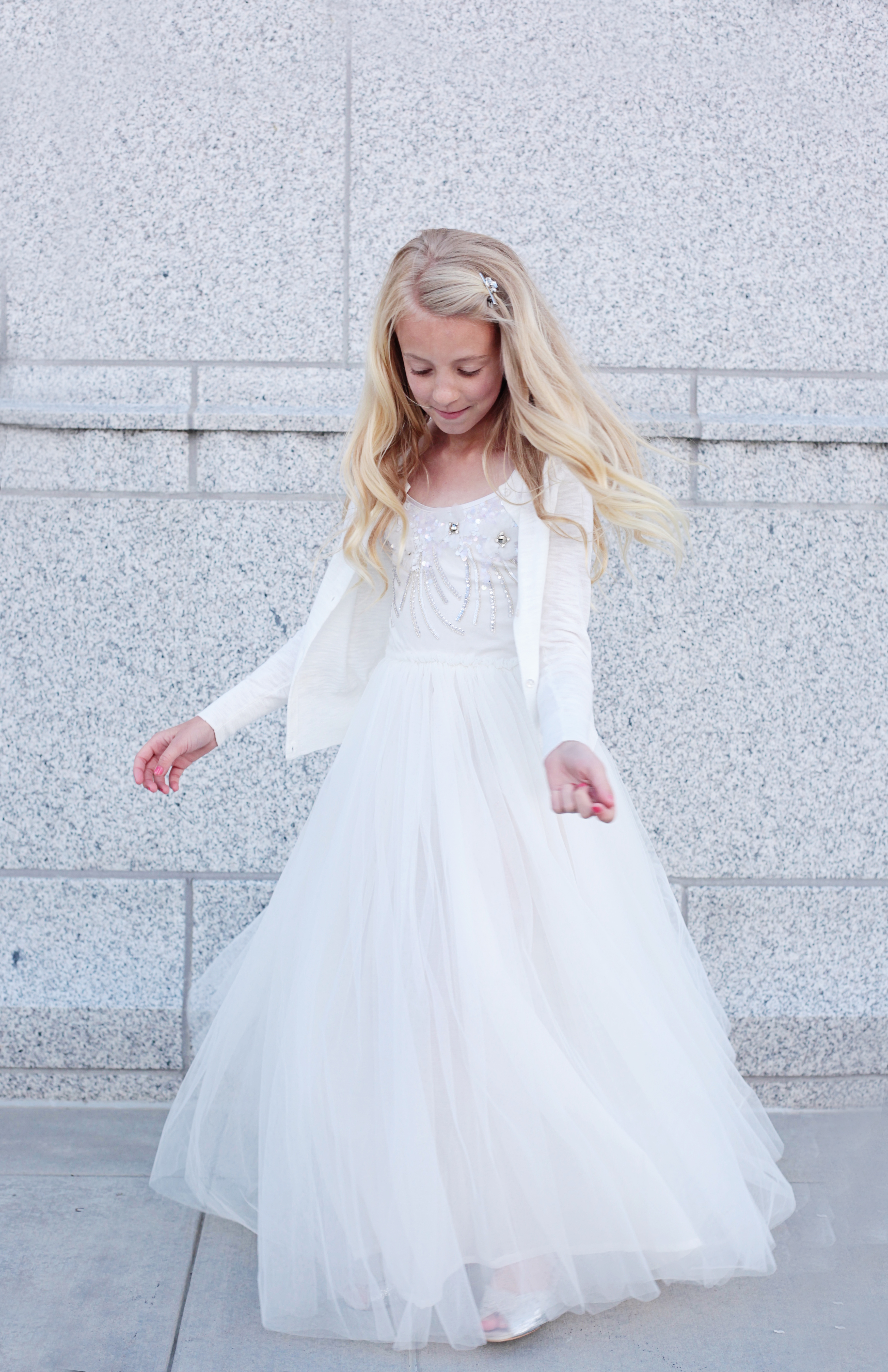 e07ebd4ab24 Wedding Details + Giveaway - Kailee Wright