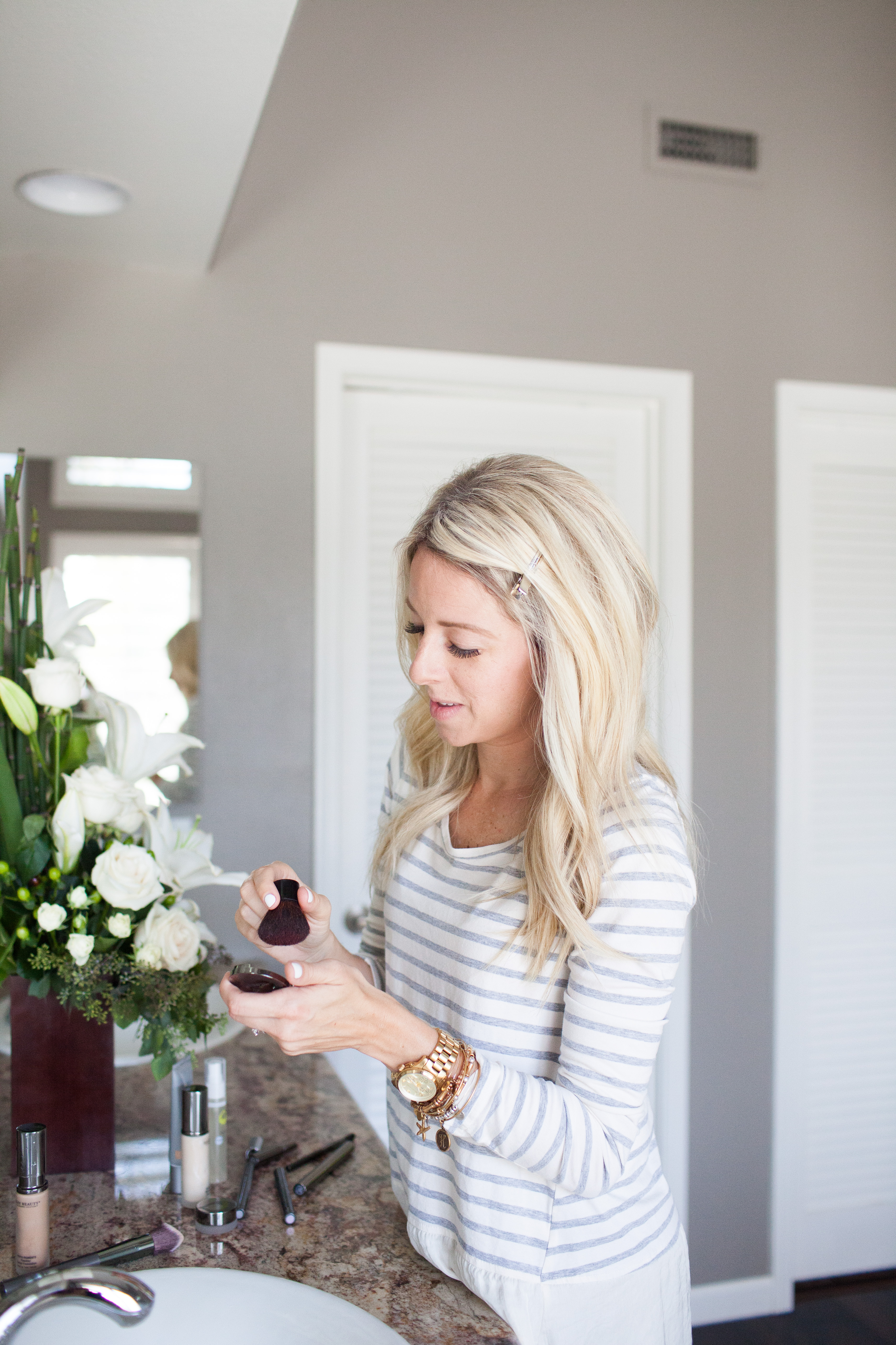 Kailee Wright_Juice Beauty_Makeup