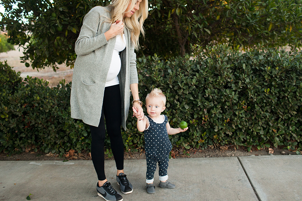 kailee-wright_baby-jogger-stroller