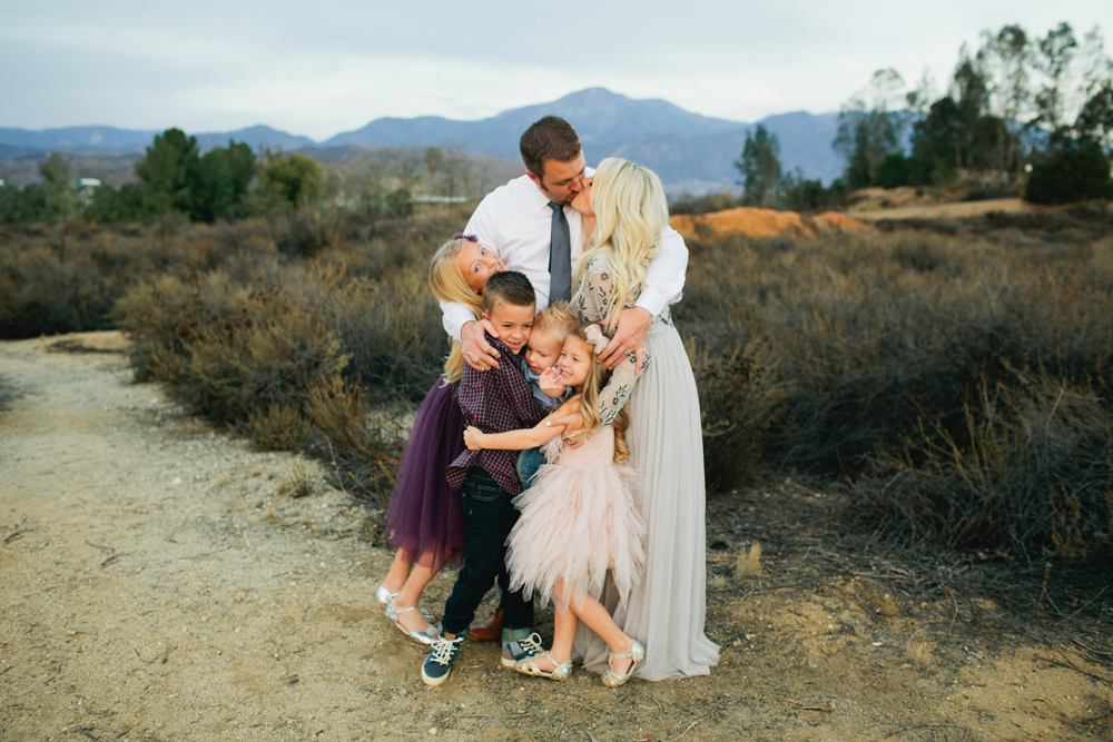kailee-wright-family-pictures