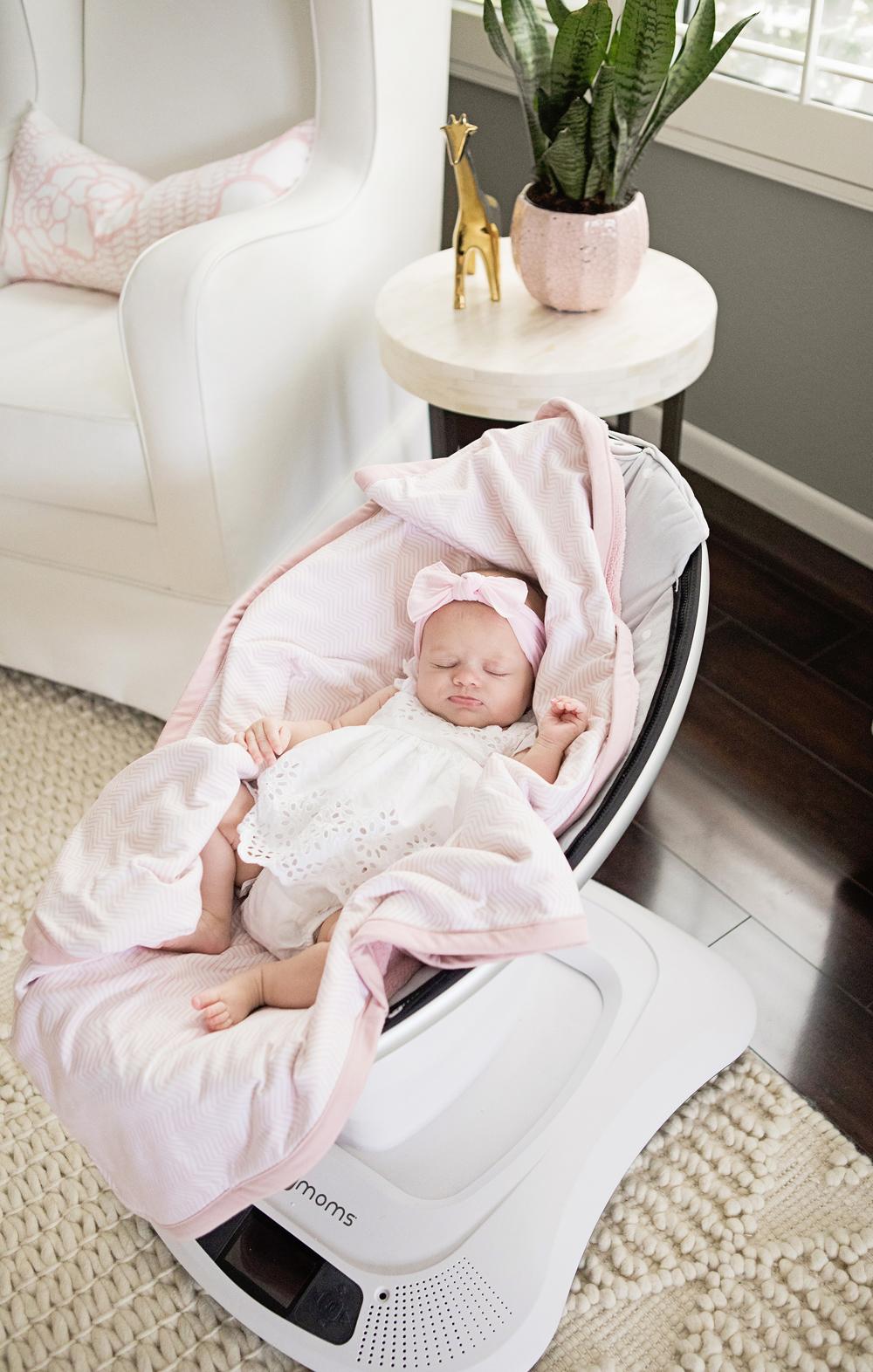 Kailee Wright_Harper Nursery-4moms