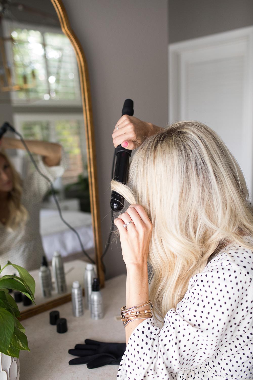 Kailee Wright_Lange Hair