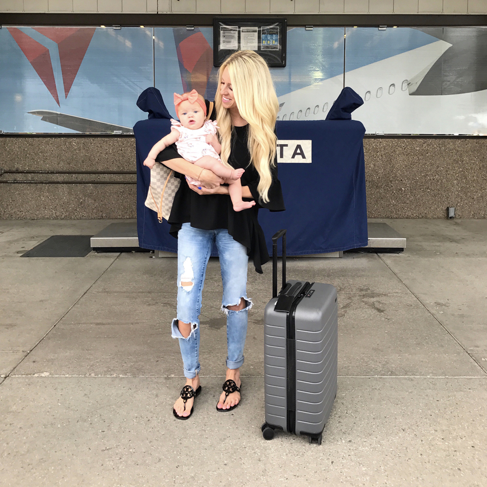 kailee-wright-airport