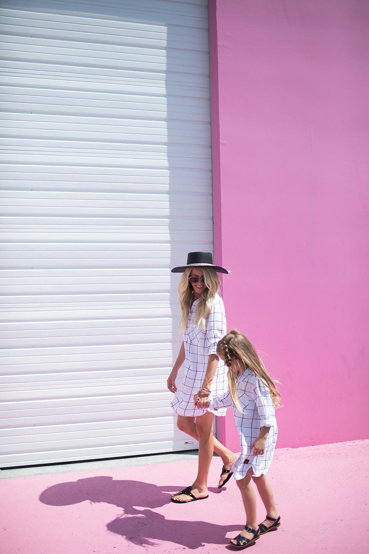Kailee Wright_Beau Hudson Dresses