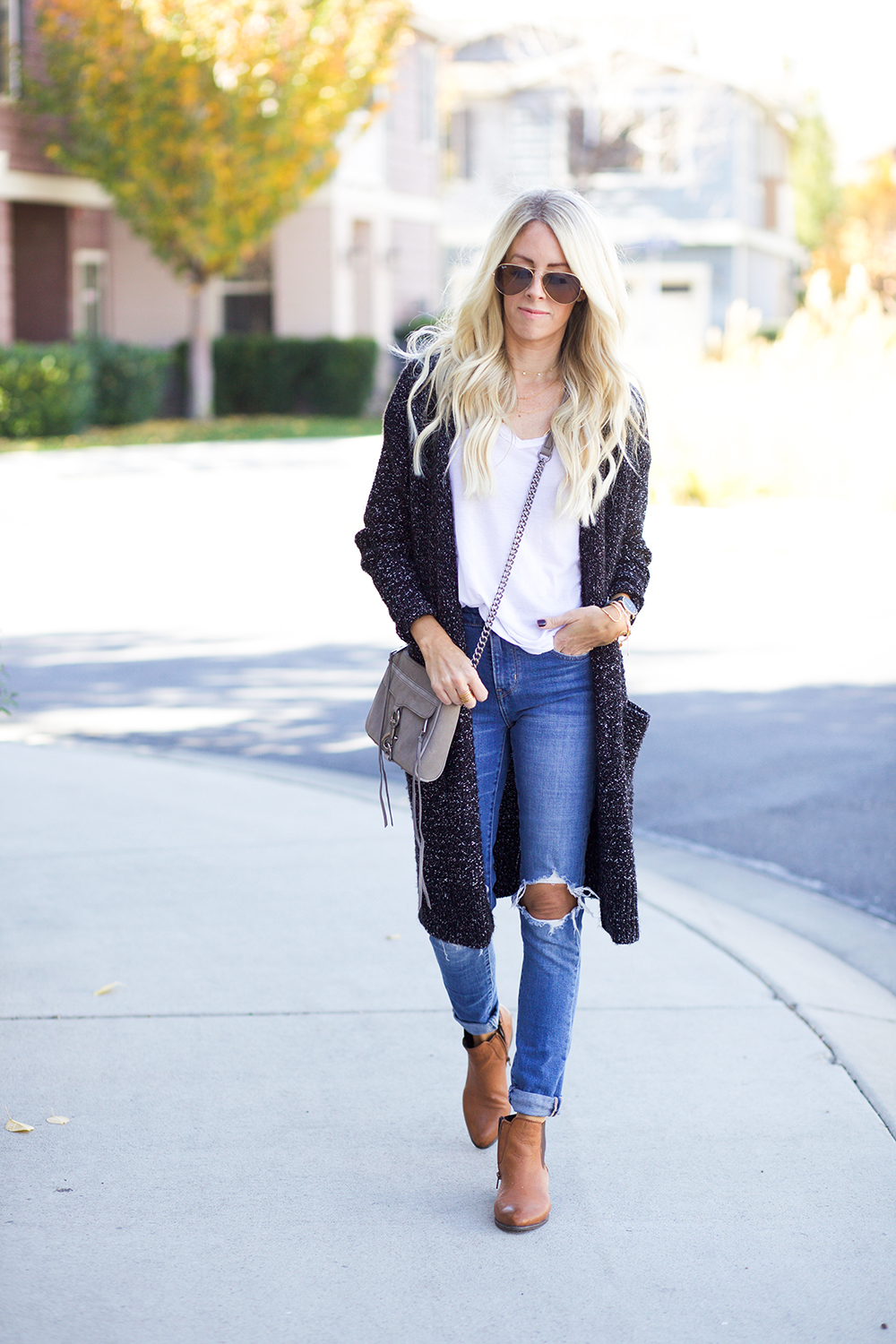 kailee-wright-nordstrom-accessories