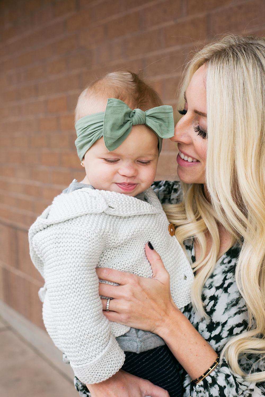 Kailee-Wright Family pics-3