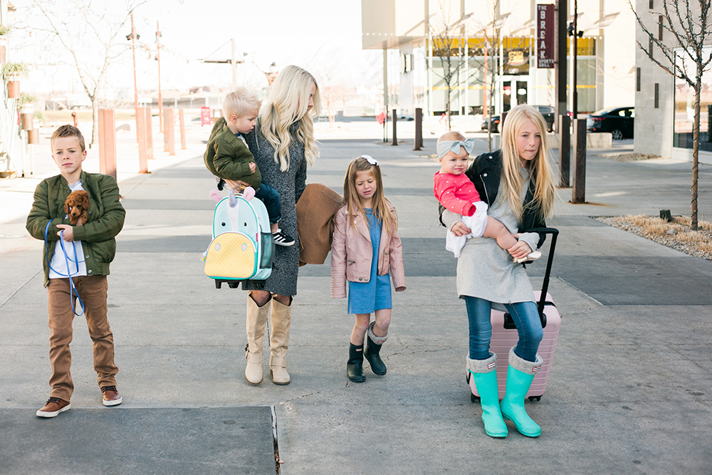 Kailee-Wright-Nordstrom-Kids-clothes