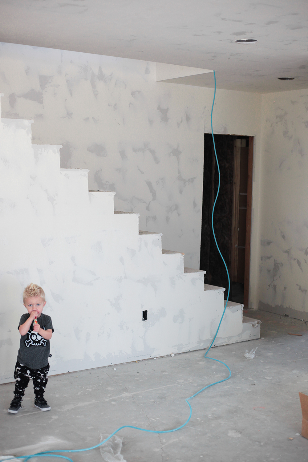 kailee-wright-house-update