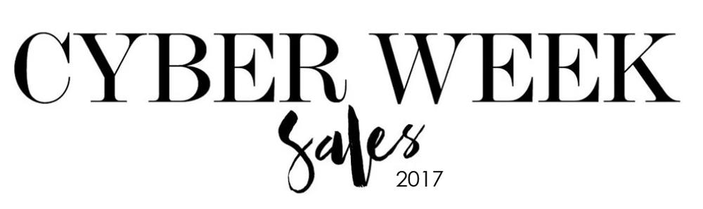 black-friday-sales-2017