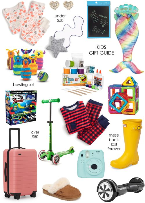 kids-holiday-gift-guide