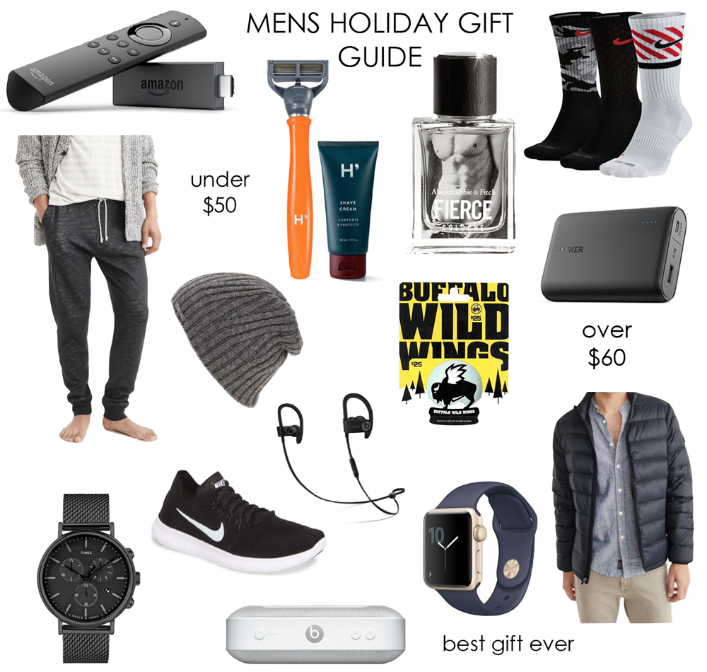 kailee-wright-men-holiday-gift-guide