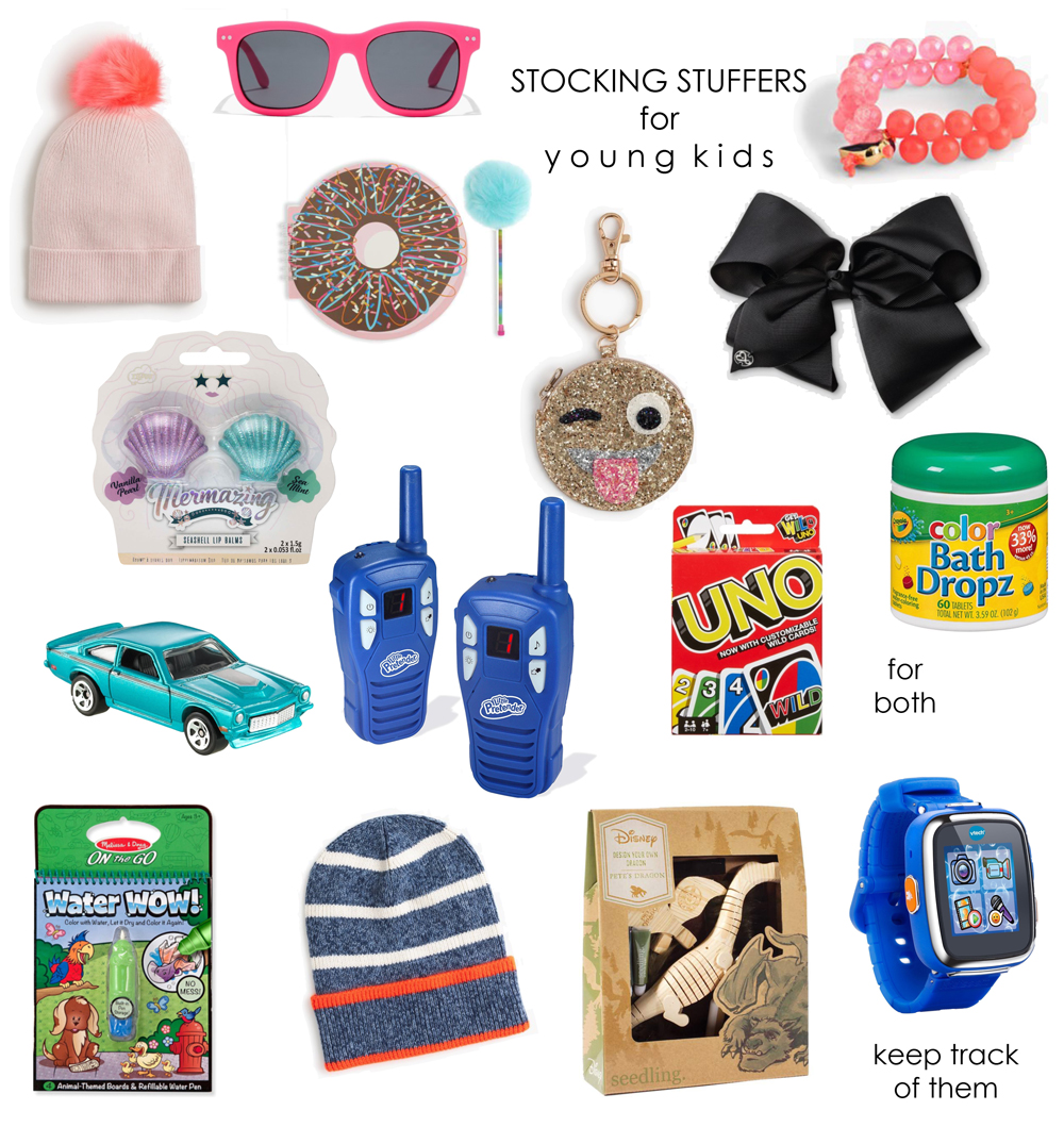 stocking-stuffers-young-kids