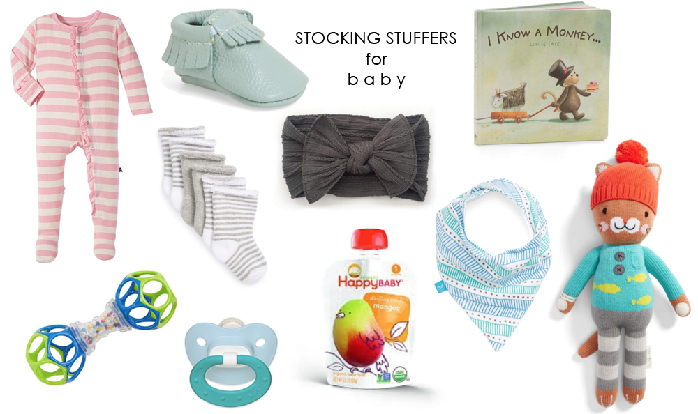 stocking-stuffers-for-baby