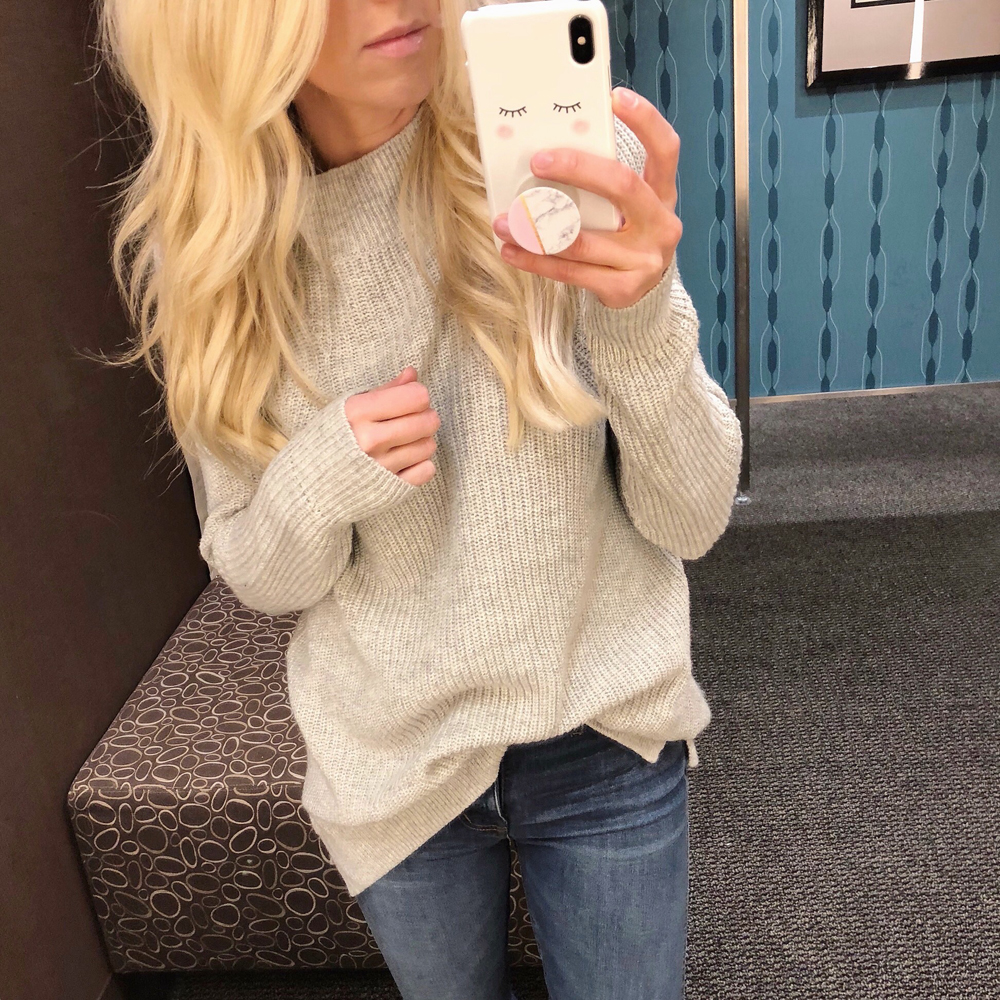 kailee-wright-sweater