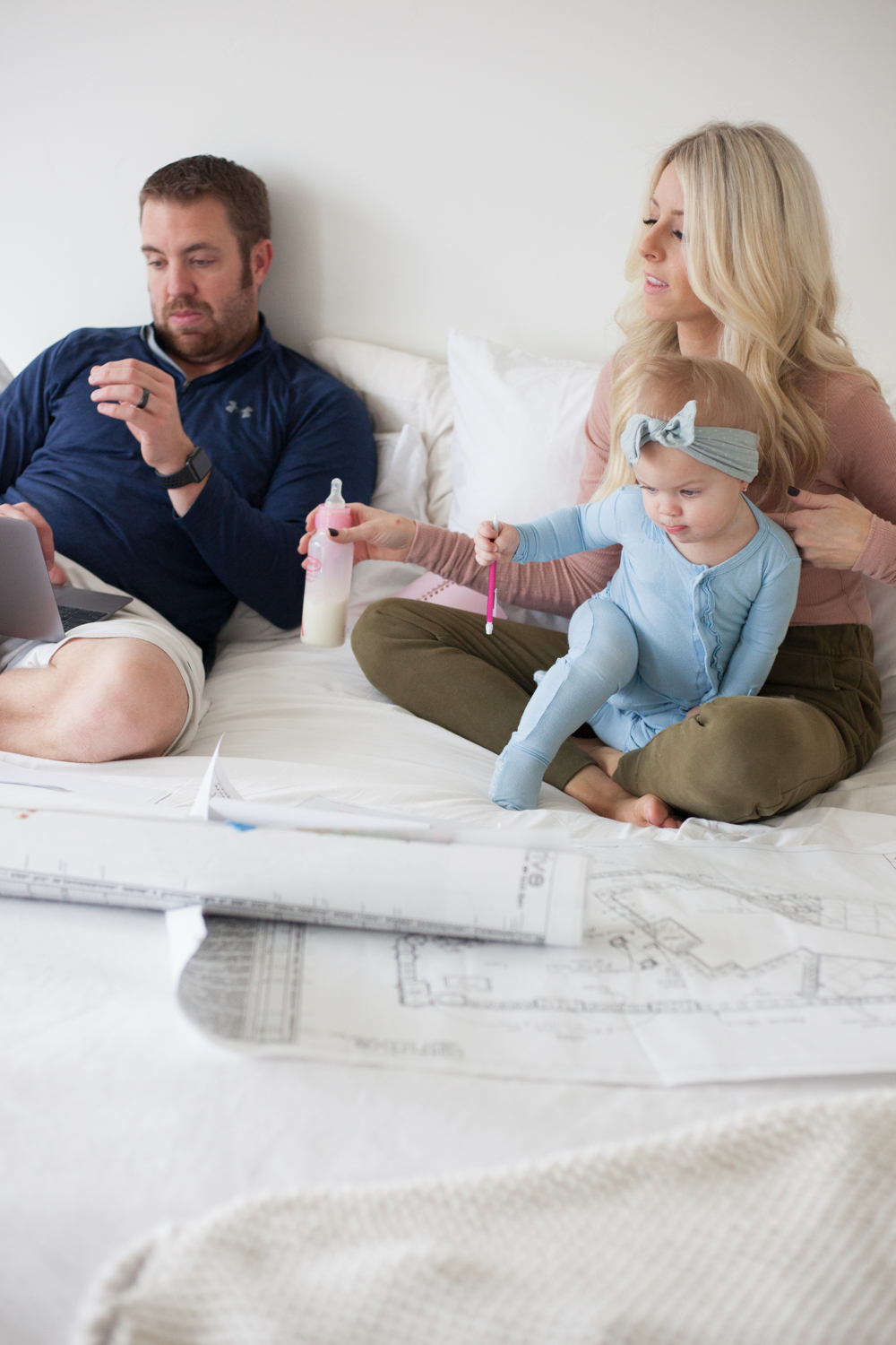 Kailee-Wright-House Plans