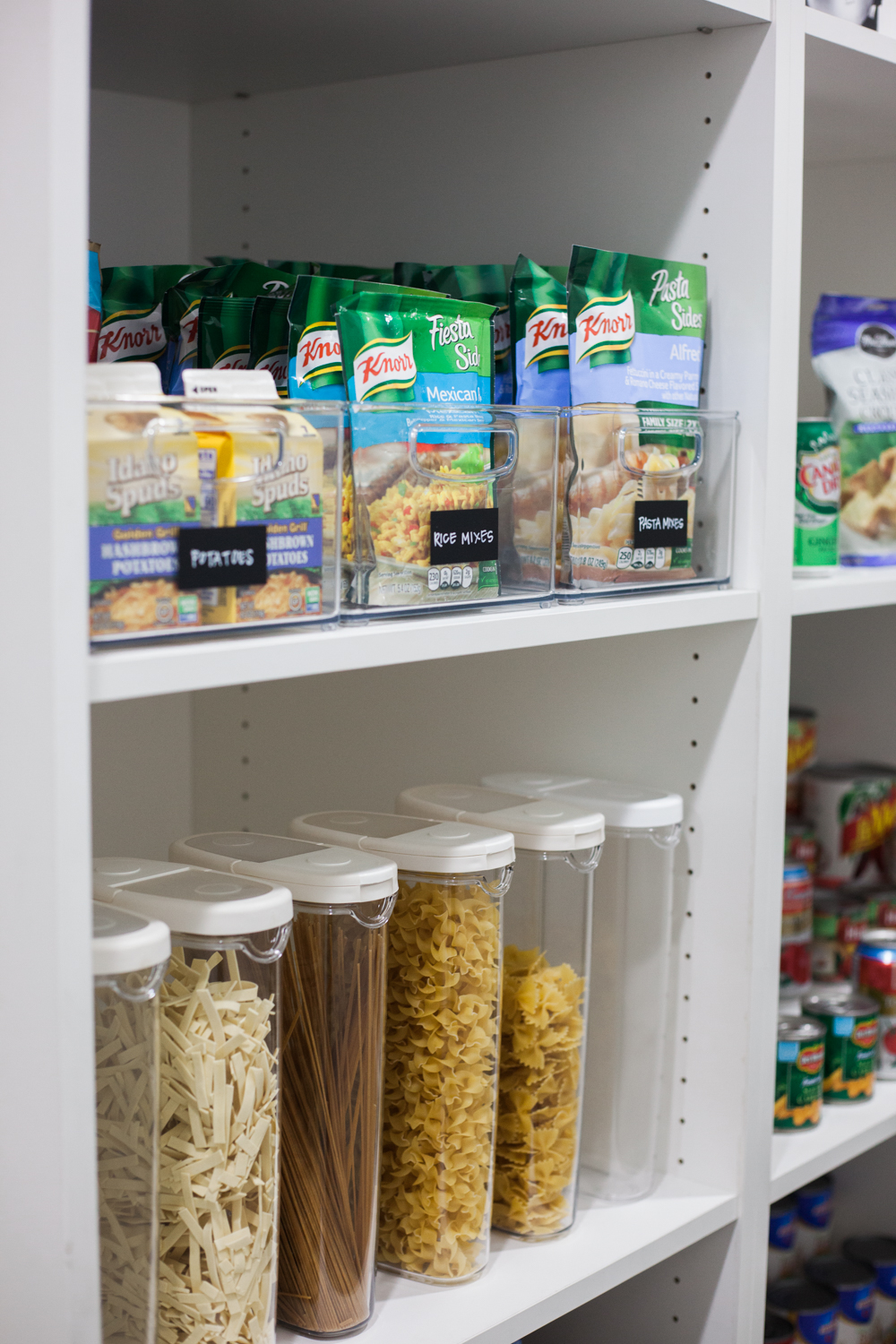 Kailee-Wright-Pantry-neat-method