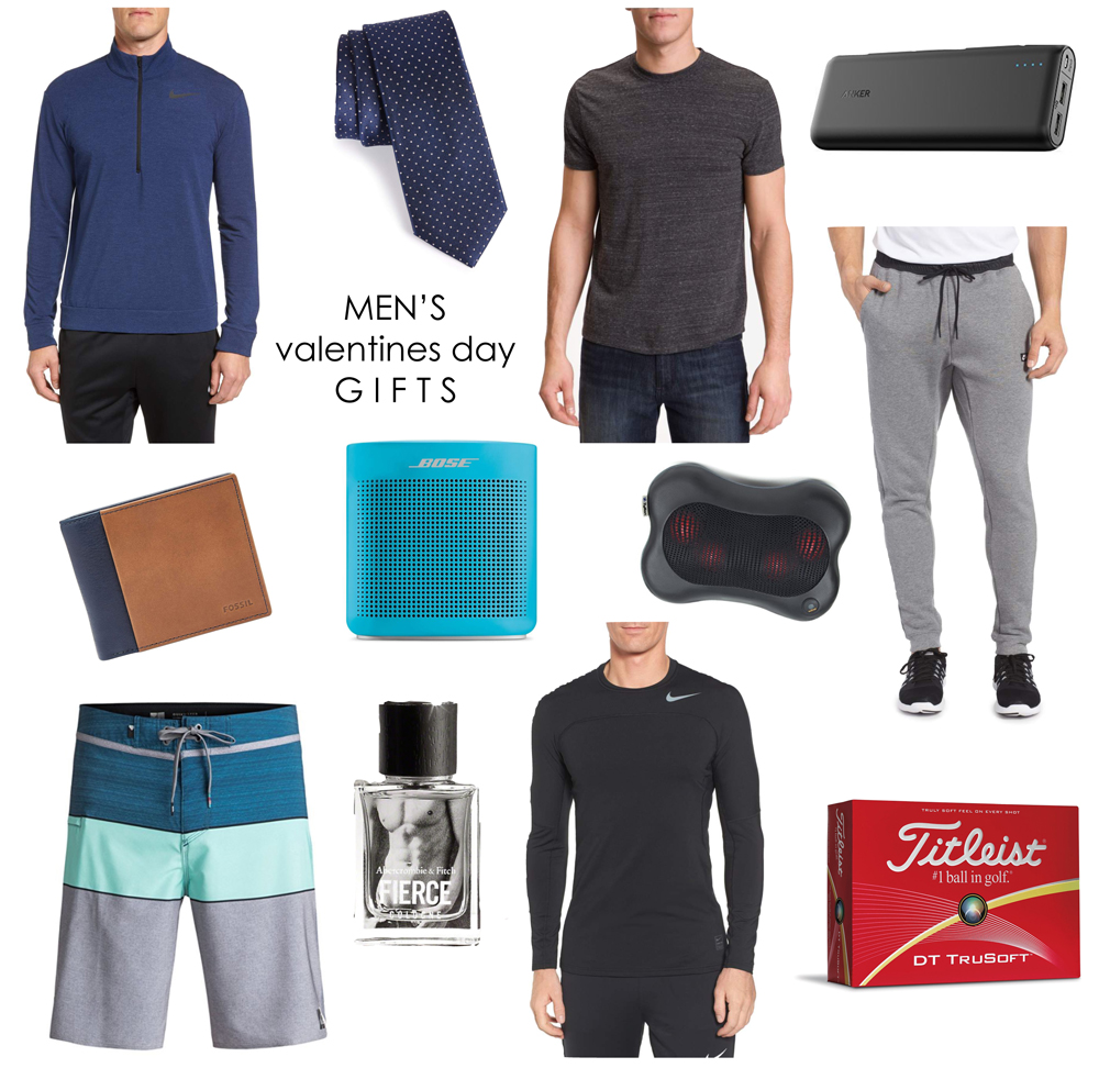 valentines-day-gifts-for-men