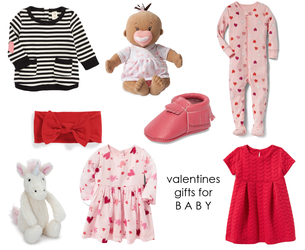 valentines-gifts-for-baby