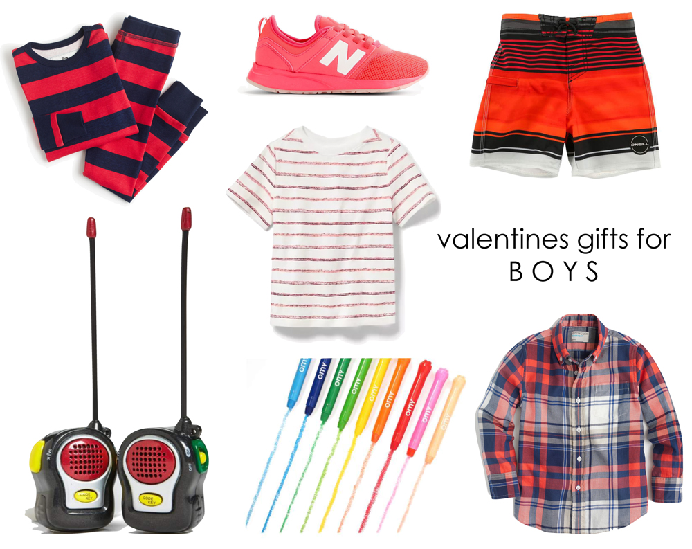 valentines-gifts-for-boys