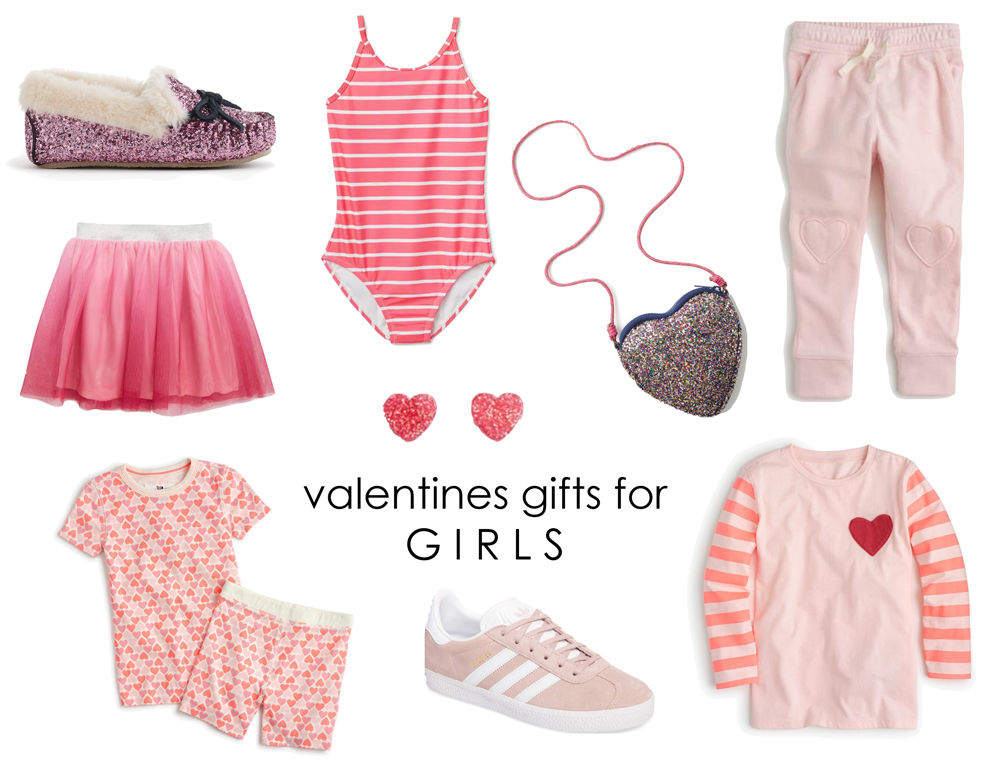 valentines-gifts-for-girls