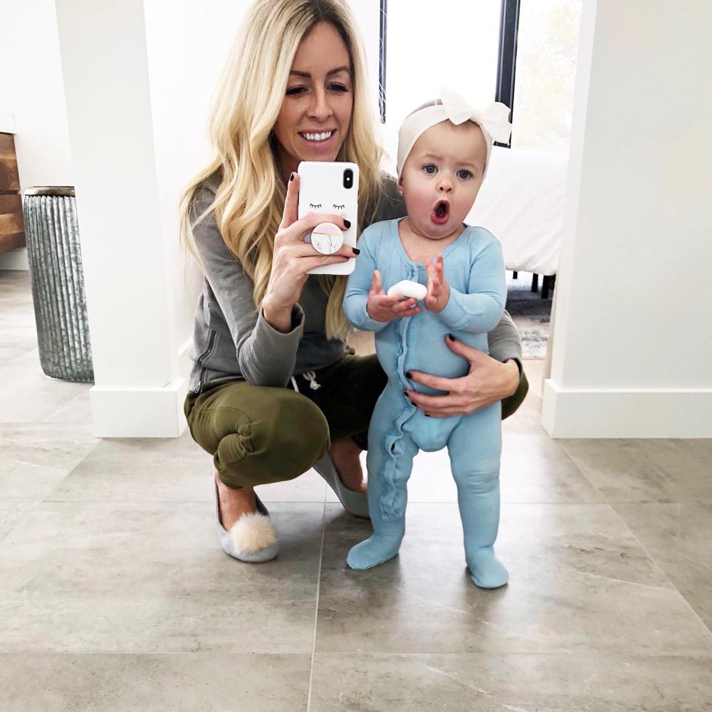 Harper S Nursery Updated: Kailee Wright
