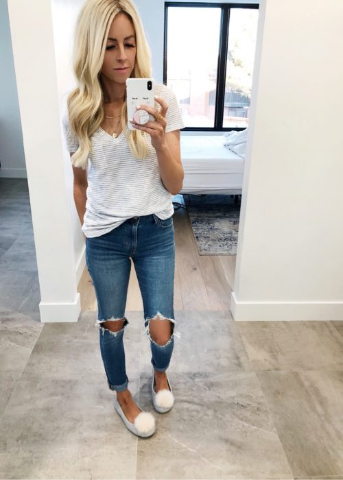 kailee wright nordstrom sale