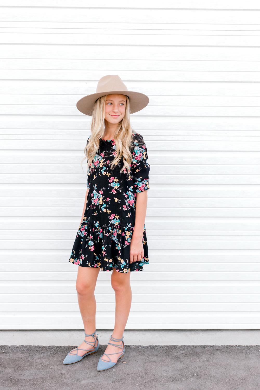 Kailee Wright Nordstrom Sale tween