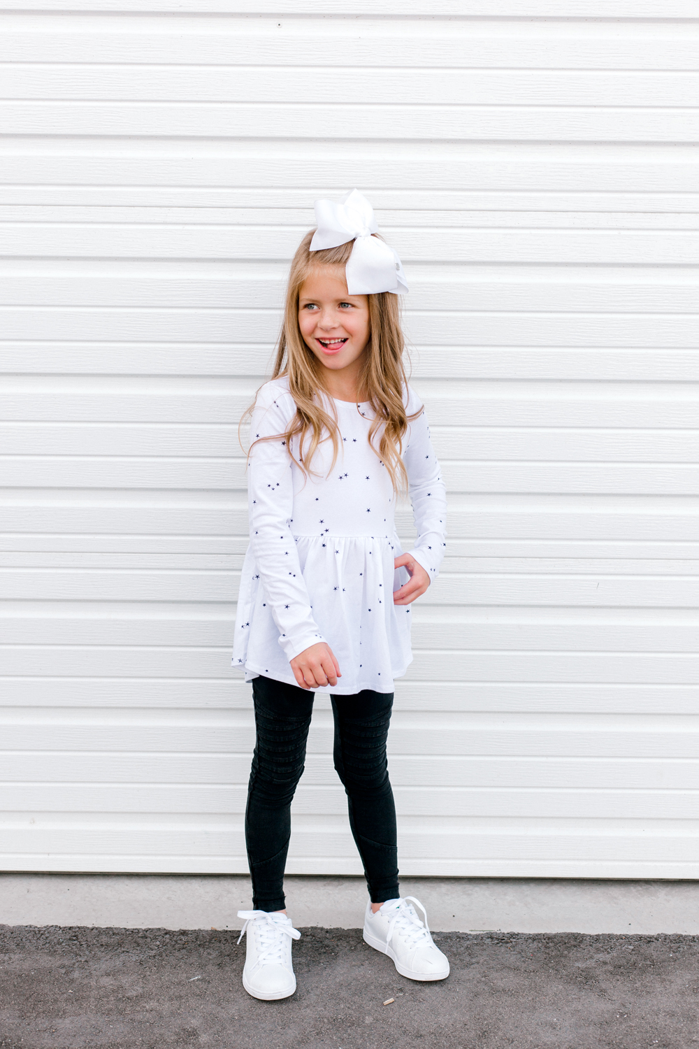 Kailee Wright Nordstrom Sale kids