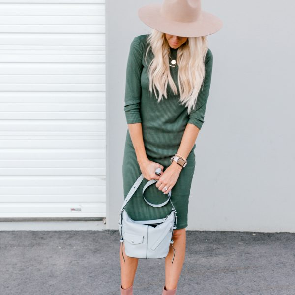Kailee Wright Nordstrom Sale women dresses
