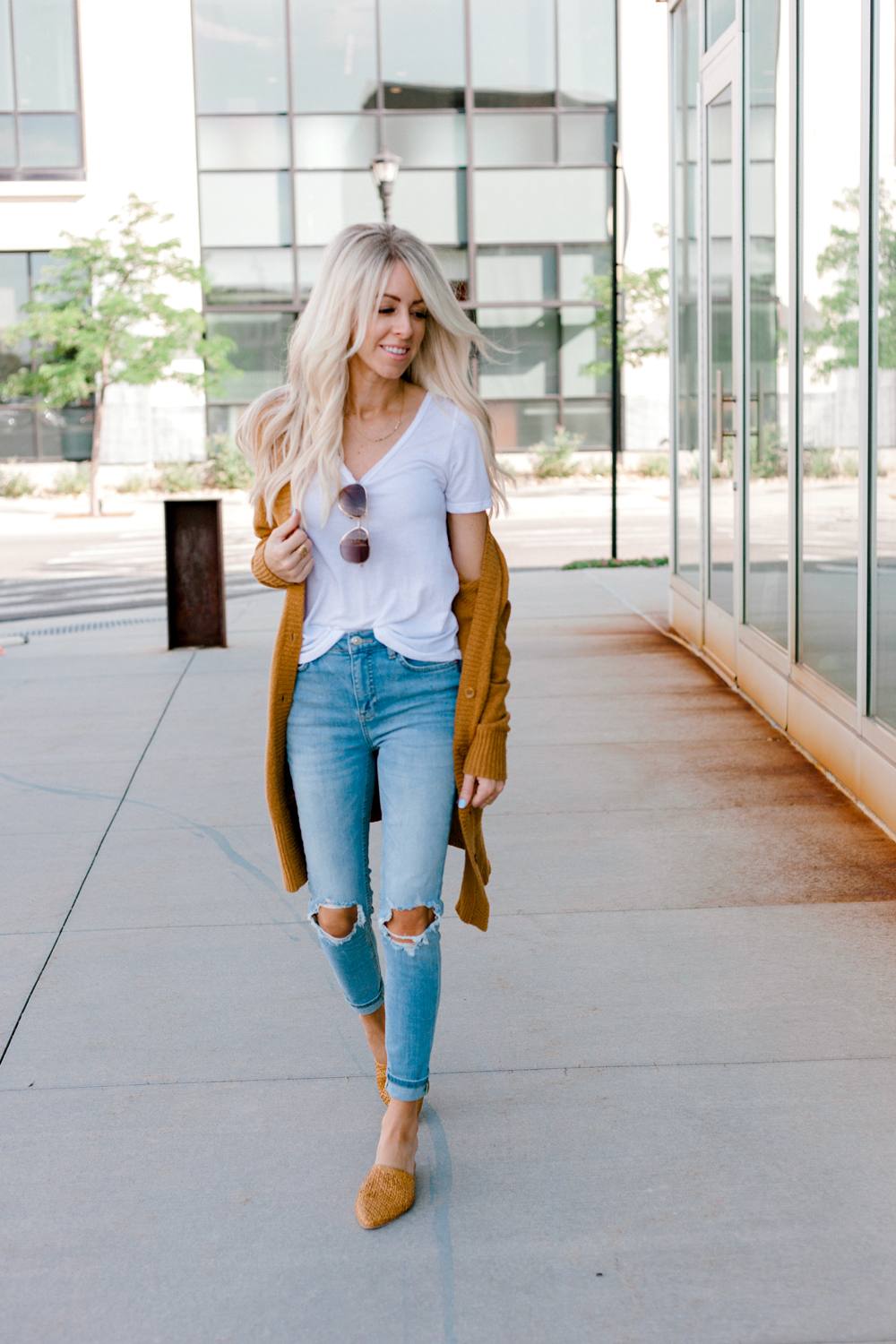 kailee wright nordstrom anniversary sale