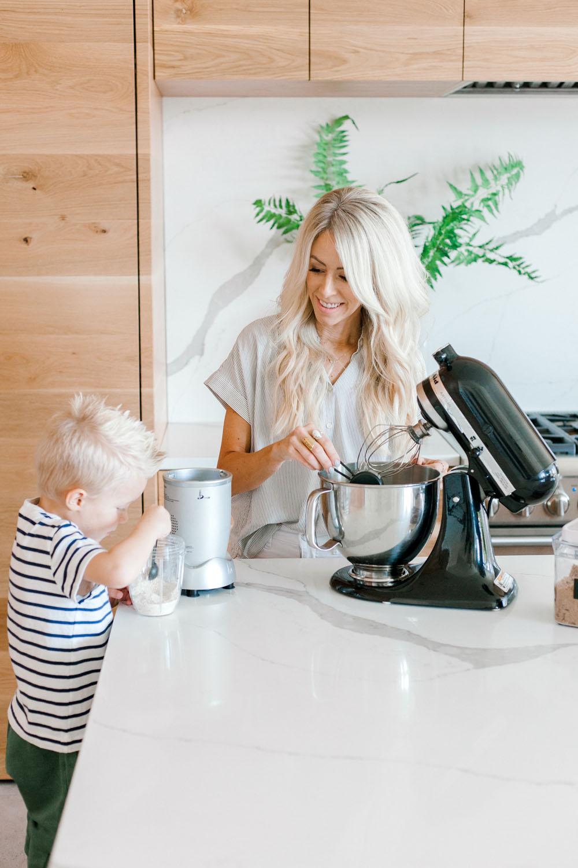 Kailee Wright Ebay Kitchen appliances