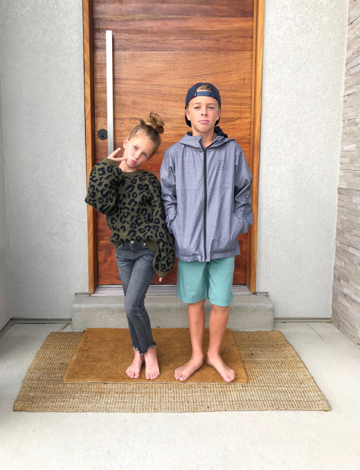 Nordstrom Anniversary Sale 2019 KIDS