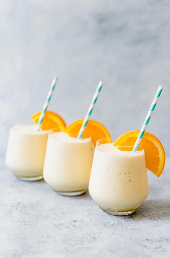 kailee wright orange julius recipe
