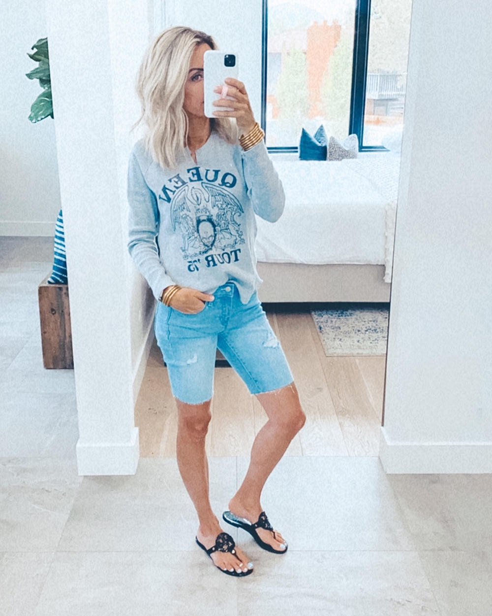 kailee wright queen shirt free people