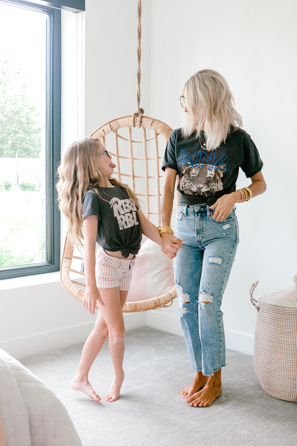 Kailee Wright Best Graphic Tees