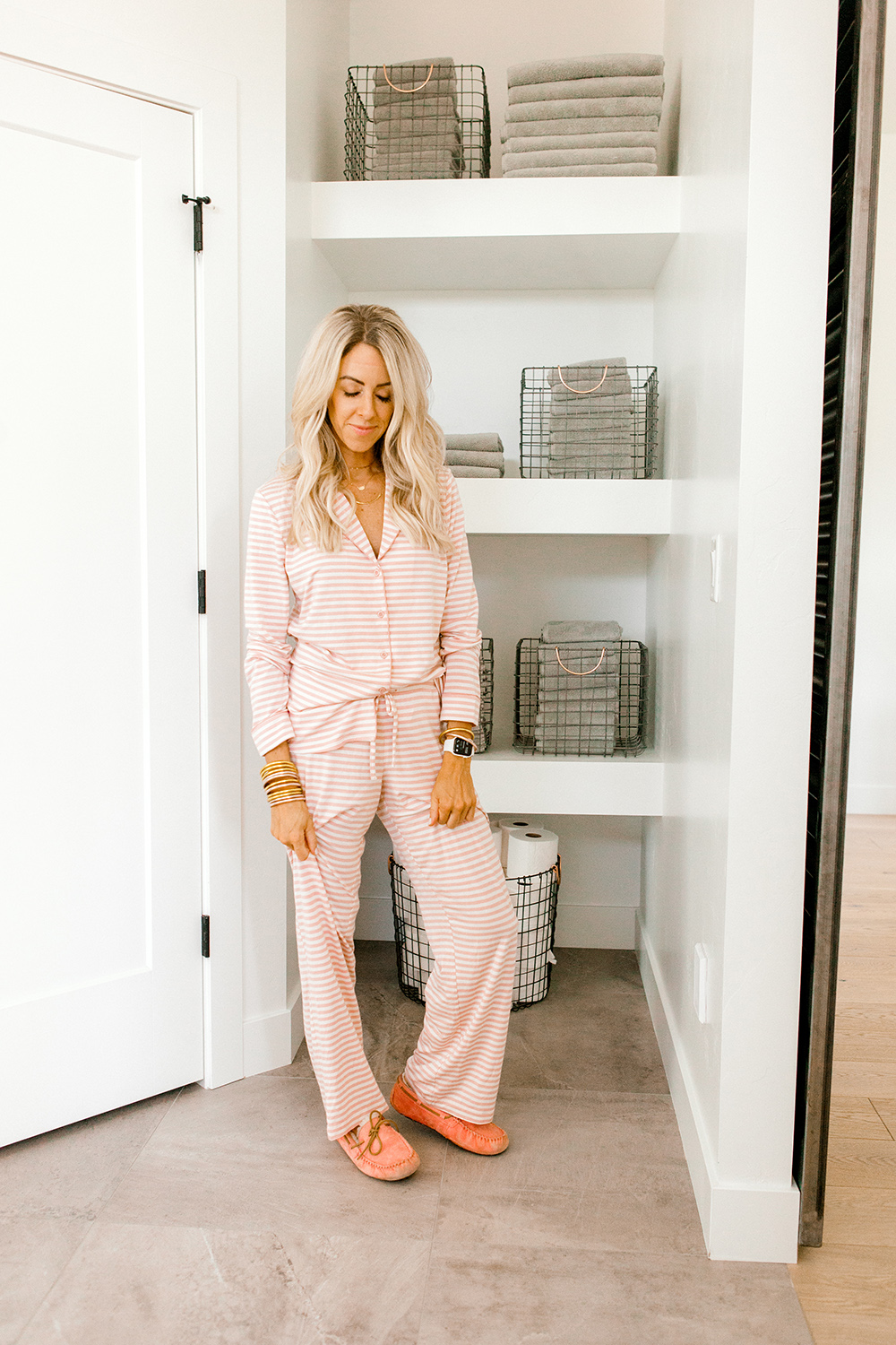 Kailee Wright Nordstrom Anniversary Sale 2020 womens