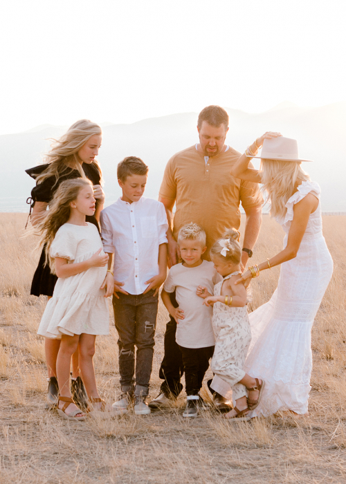 Kailee Wright Family Pictures Tips that will save you
