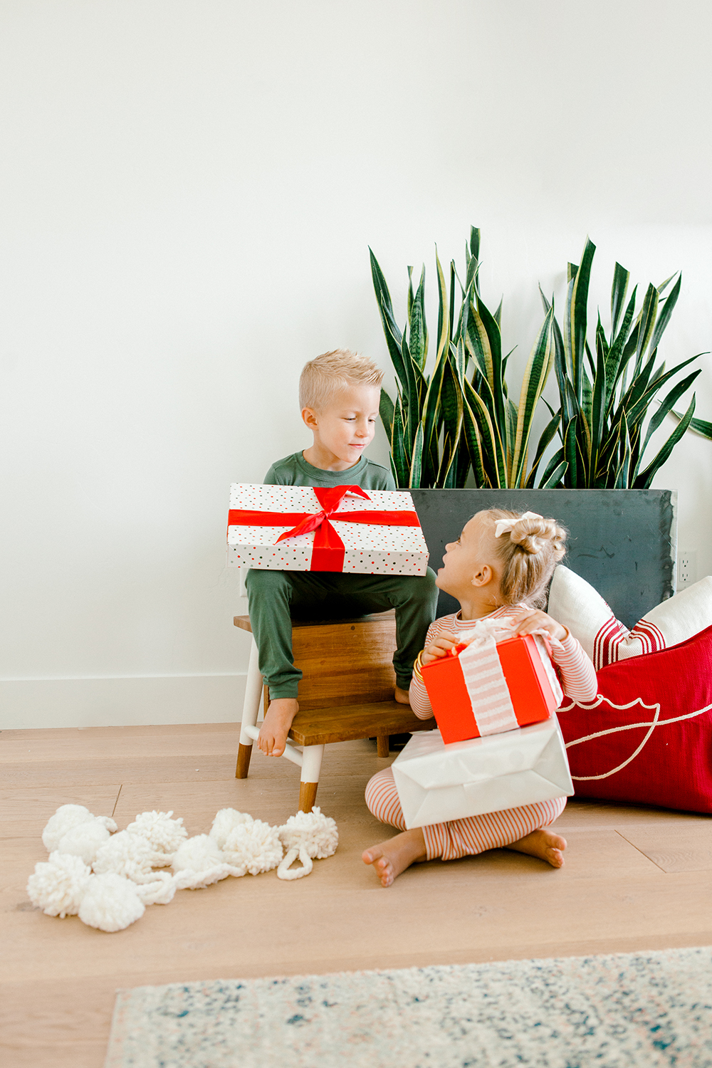 kailee wright best toddler gifts