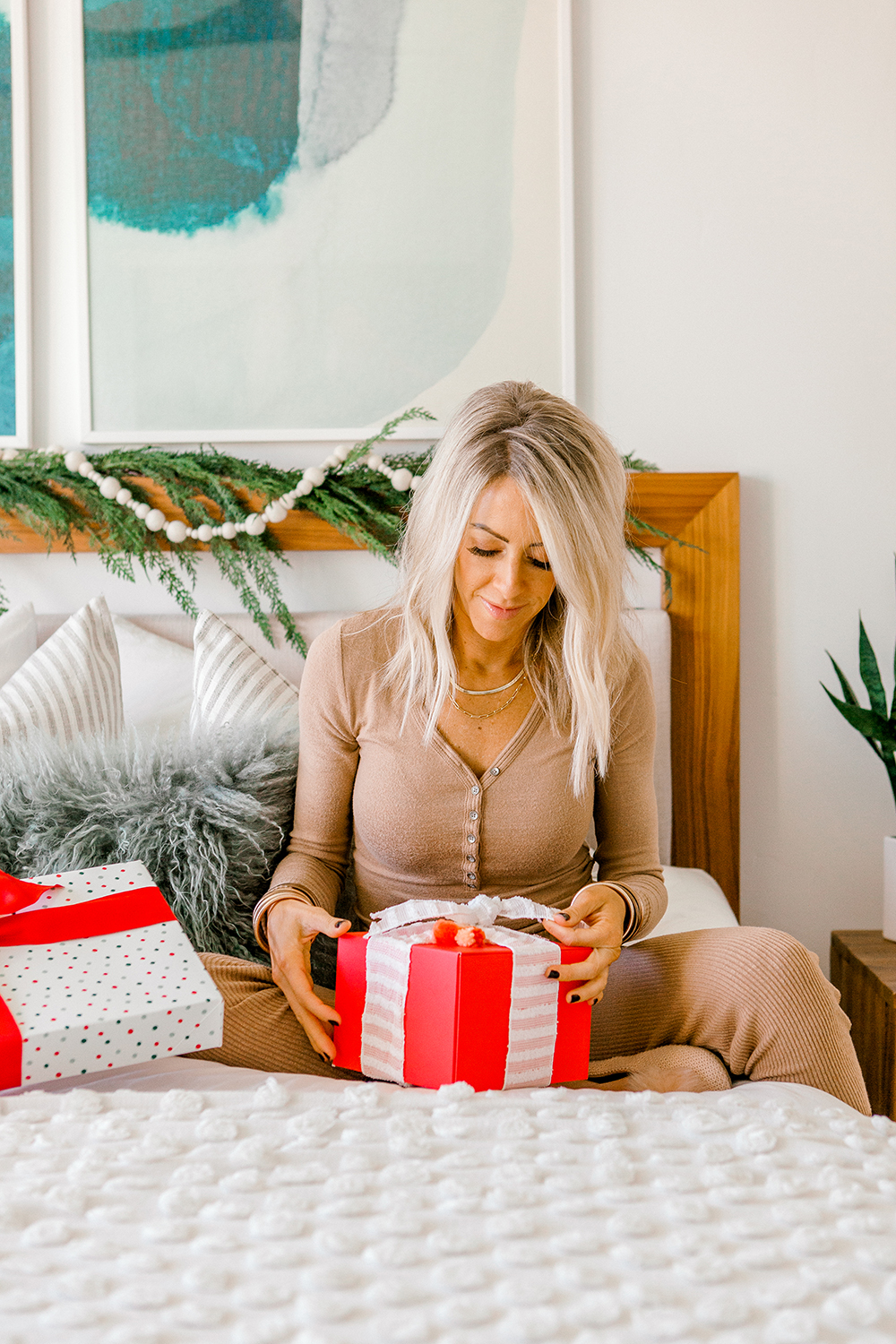Kailee Wright best gifts for women