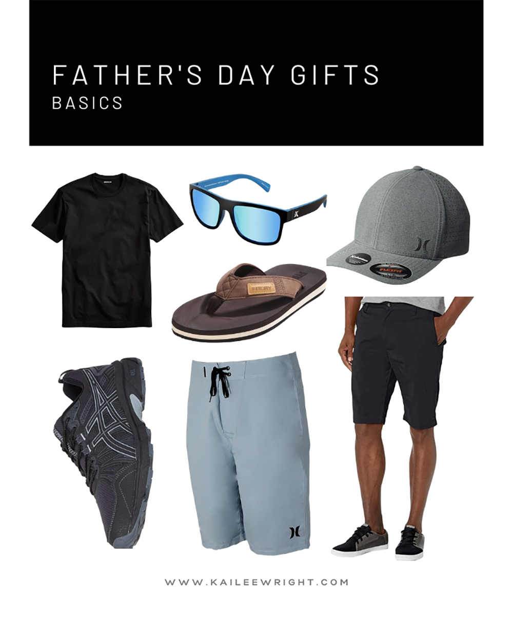Best Father's Day Gifts 2021