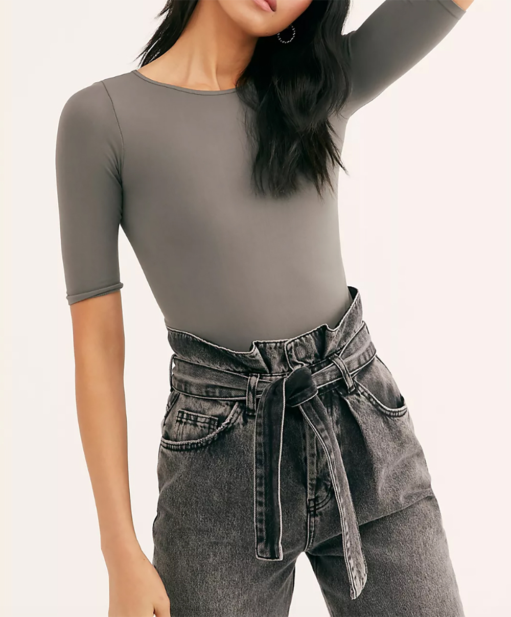kailee wright best sellers free people bodysuit